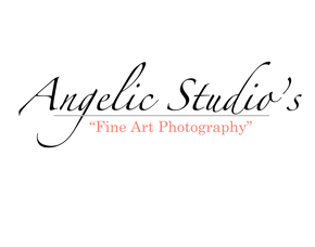 Angelic Studio's